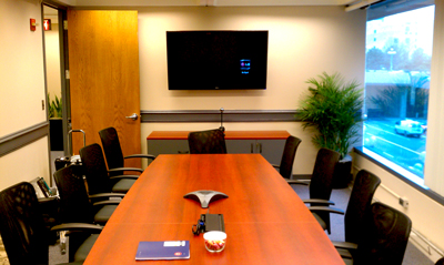 Arlingtonva-conference-room