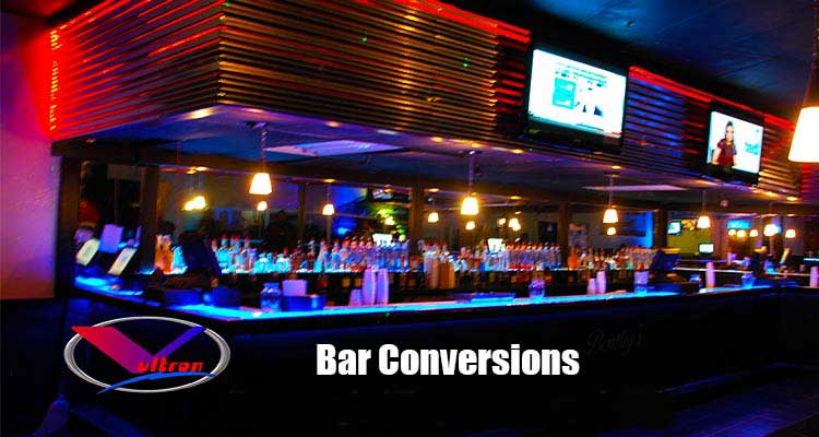 Bentleys-Viriginia-BeachVA-Led-Bar-Top