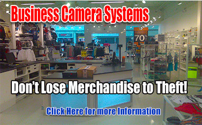 Business-Security-Camera-Installation-Woodbridgeva