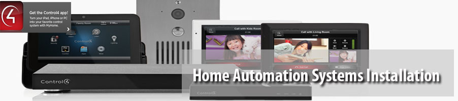 Home-Automation-Systems-Installation