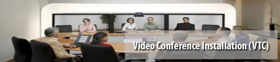 Video-Conference-Installation-VTC