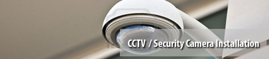 cctv-security-camera-installation