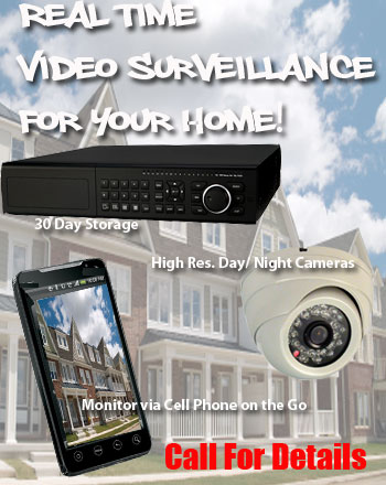 Video-surveillance-ad