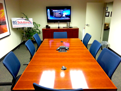 Washington-dc-conference-room