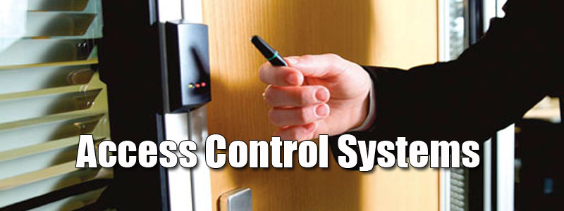 access-control-installation