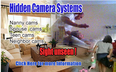 hidden-Security-Camera-Installation-Woodbridgeva