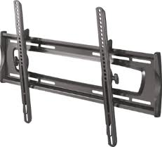 tilting wall mount 2